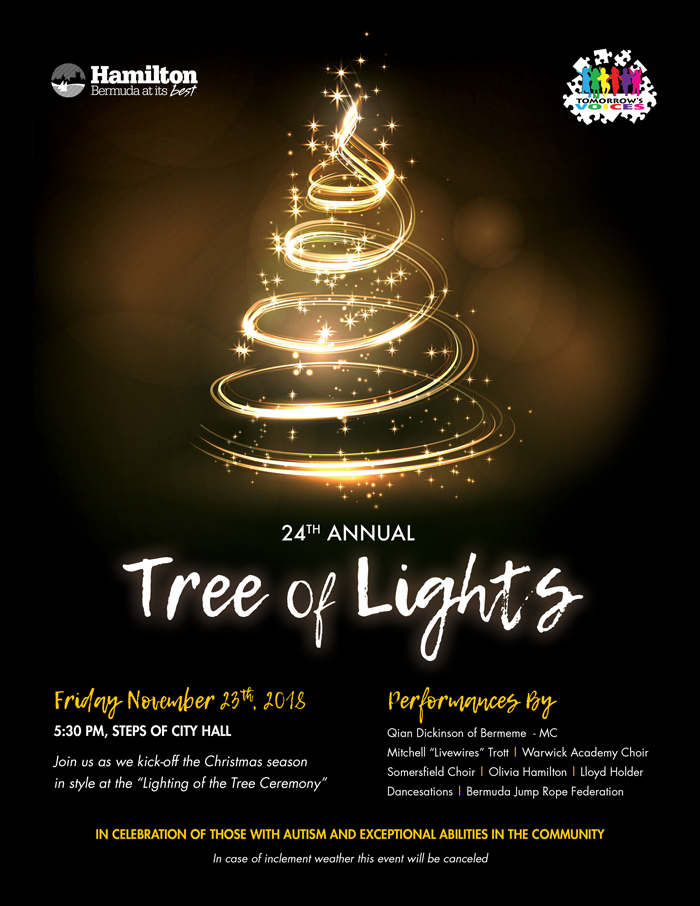 COH TreeLighting Nov18