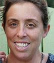 Mrs. Robyn Bardgett